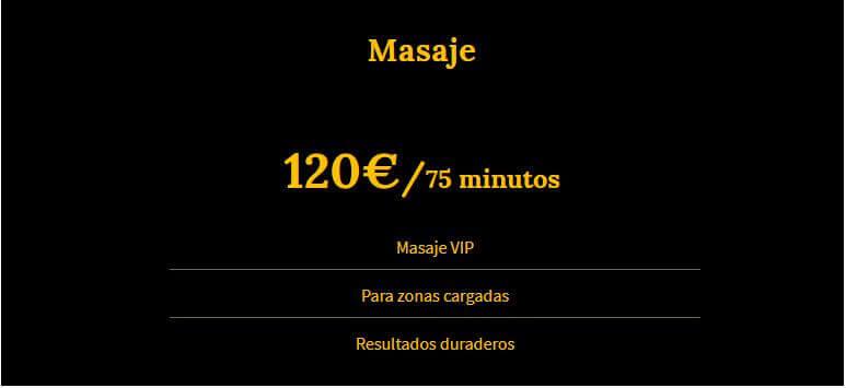 Precio-del-masaje-oriental-en-Madrid