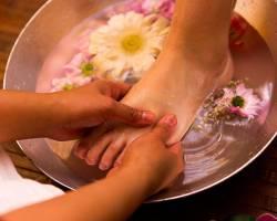 masajes-indira-reflexologia-podal