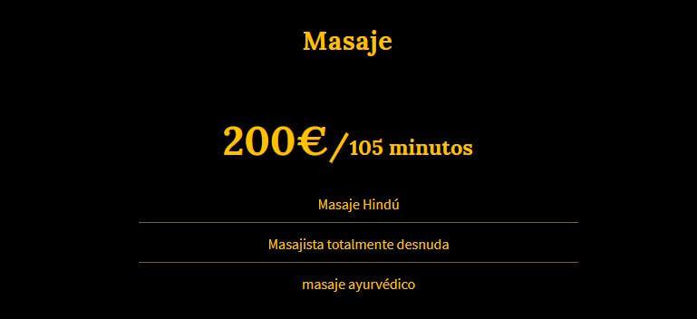 precio-del-masaje-hindu-en-madrid