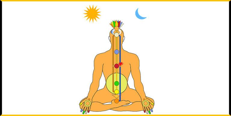masaje-tantrico-pasos-para-el