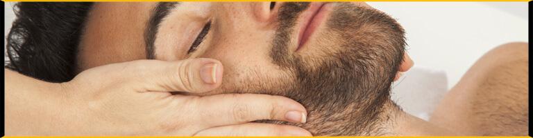 masajes-para-la-cabeza-y-cuello