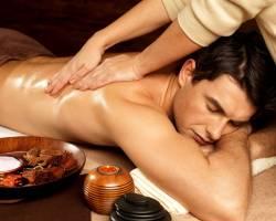 masajes-indira